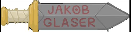 Jakob Glaser