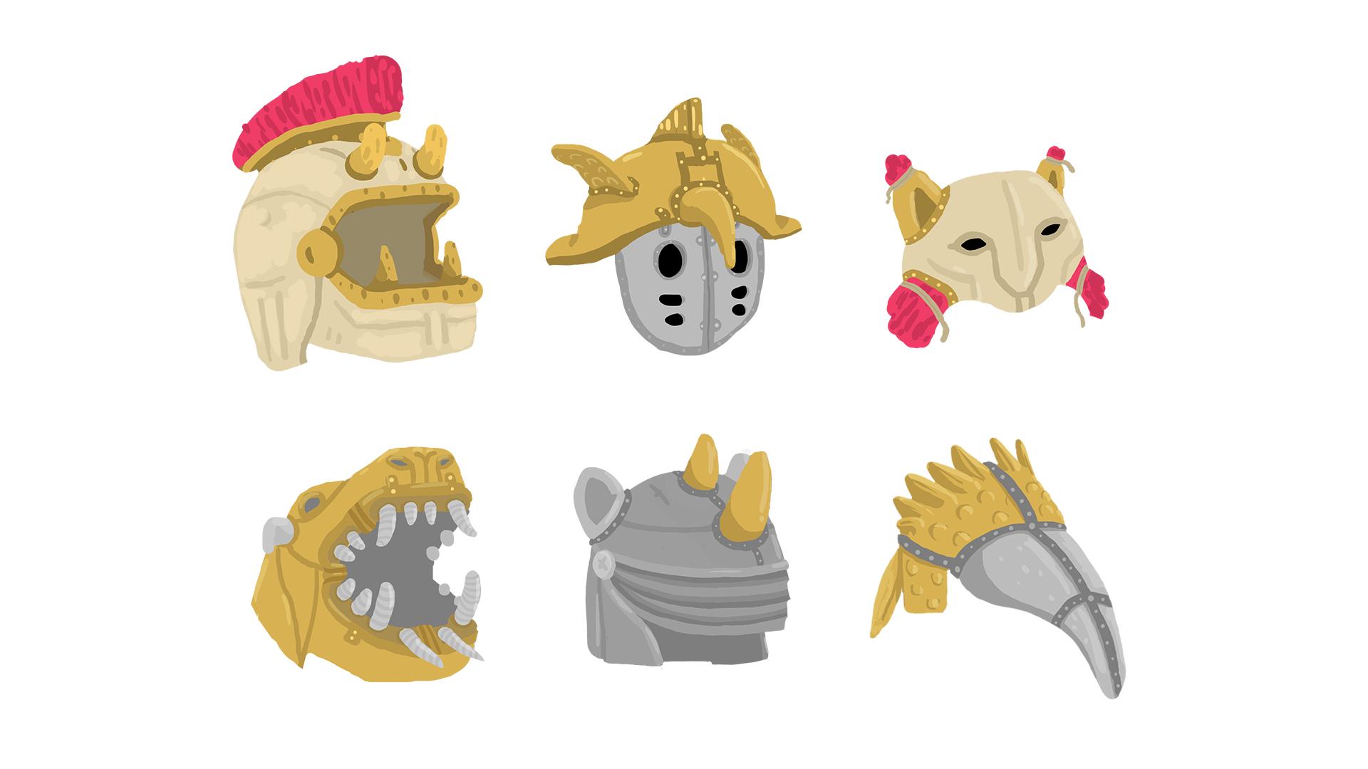 Helmet_concept_01
